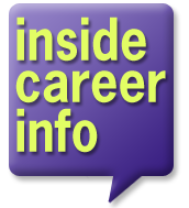 Inside Career Info